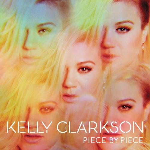 Piece By Piece de Kelly Clarkson