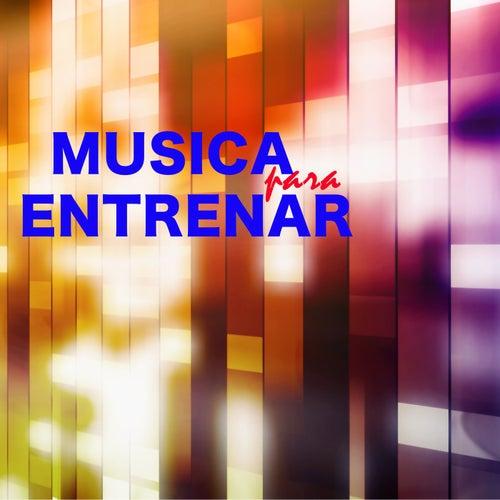 Musica para Entrenar – Musica Electronica para Correr y Fitnes, Gimnasio en Casa, Rutinas de Gimnasio, Cardio y Ejercicios de Musica para Entrenar Dj