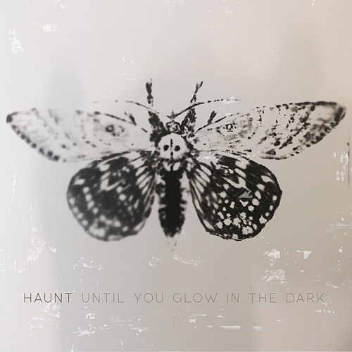 Until You Glow in the Dark by Haunt