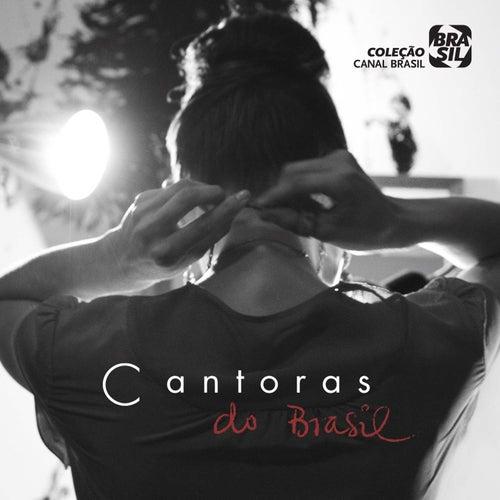 Cantoras do Brasil (Deluxe Edition) de Various Artists