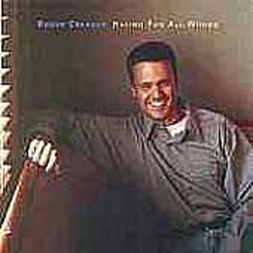 Having Fun All Wrong by Roger Creager