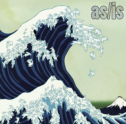 As/Is Volume Six de John Mayer