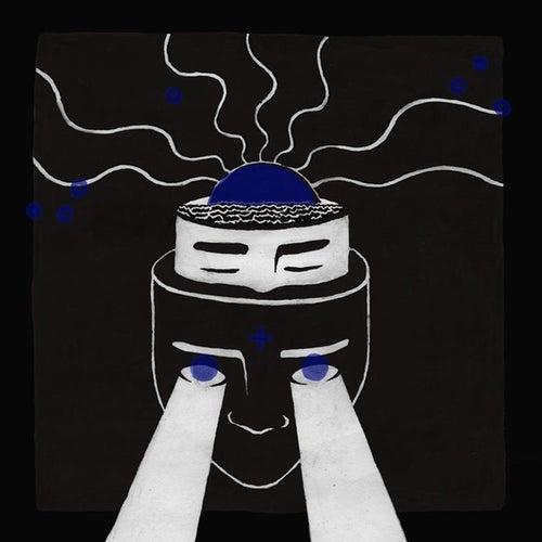 The Subconscious Mind - EP de Opio
