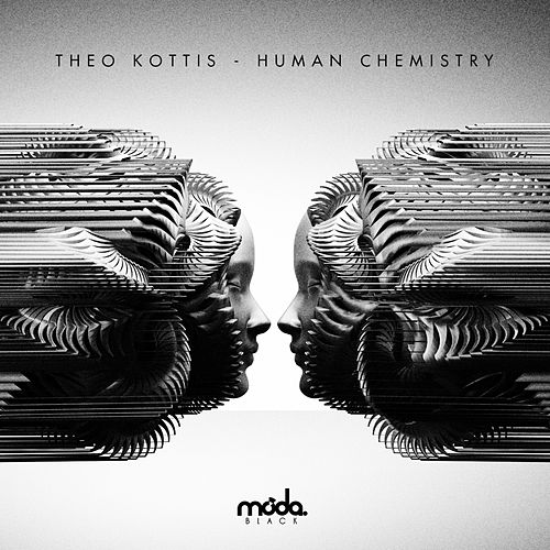 Human Chemistry by Theo Kottis