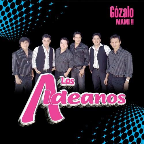 Gózalo Mami !!! von Los Aldeanos