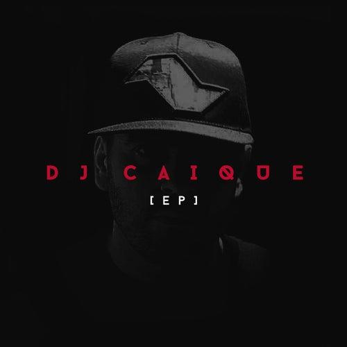 Dj Caique by DJ Caique