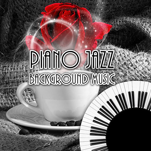 Piano Jazz Background Music - Relaxing Piano Shades for Wine Bar & Cocktail Party, Youtube Music, Instrumental Piano for Dinner Party, Wine Store & Grocery Store Background Music by Piano Jazz Background Music Masters