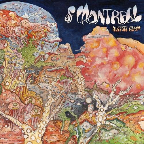 Aureate Gloom by Of Montreal