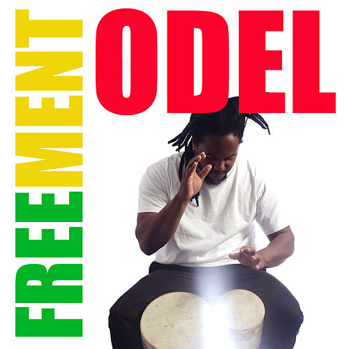 Freement by Odel