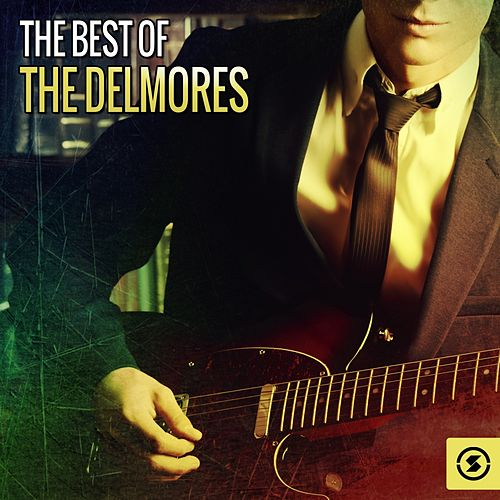 The Best of the Delmores by The Delmore Brothers
