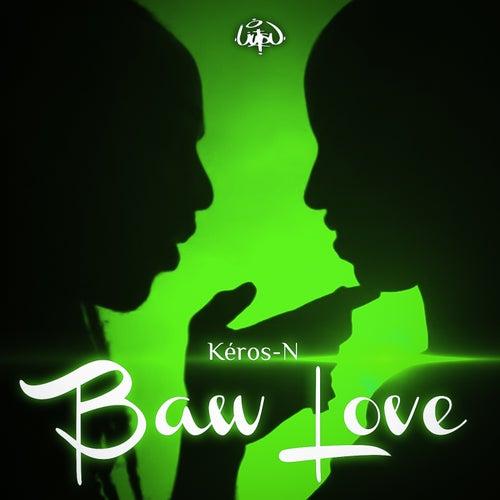Baw Love de Keros-n