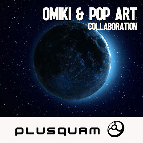 Collaboration de Omiki
