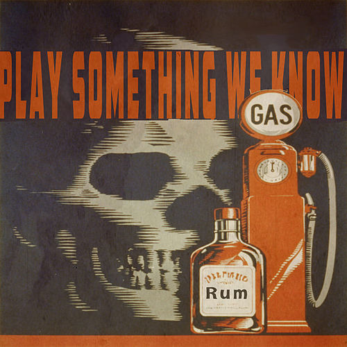 Play Something We Know von various