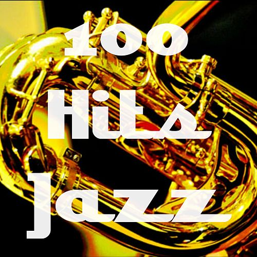 100 Hits Jazz by Various Artists