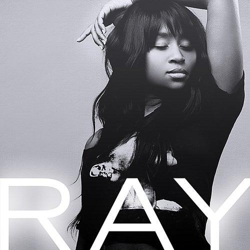 Ray de El Ray