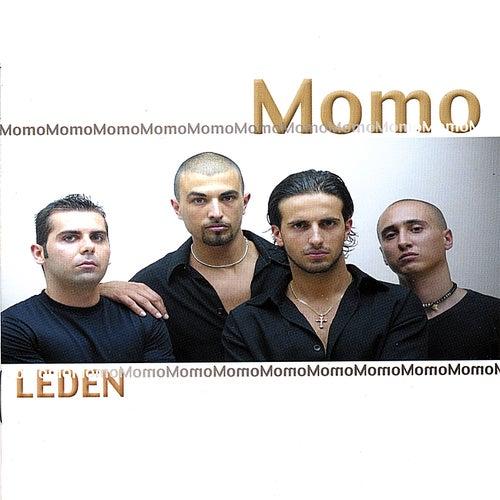 Leden de Momo