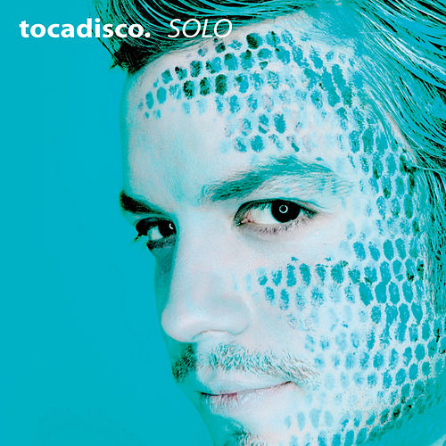 Solo - Taken From Superstar Recordings von Tocadisco