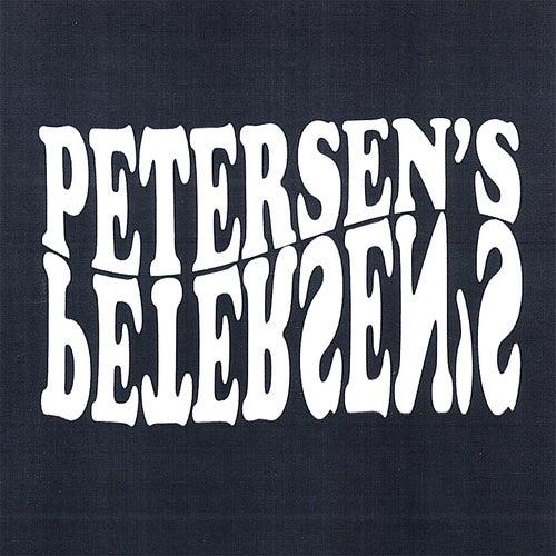 Petersen's de Petersen's