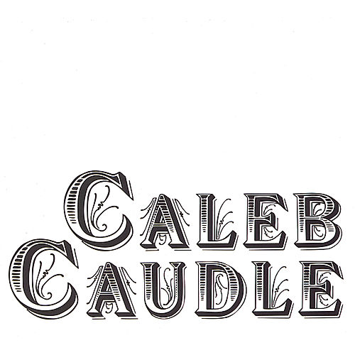 Red Bank Road de Caleb Caudle