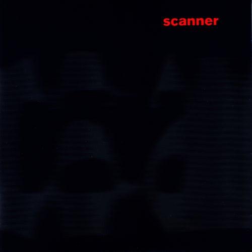 Scanner 1 by Scanner