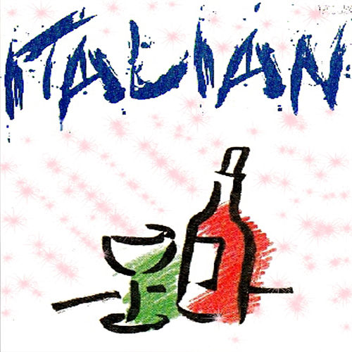 Italian von Various Artists