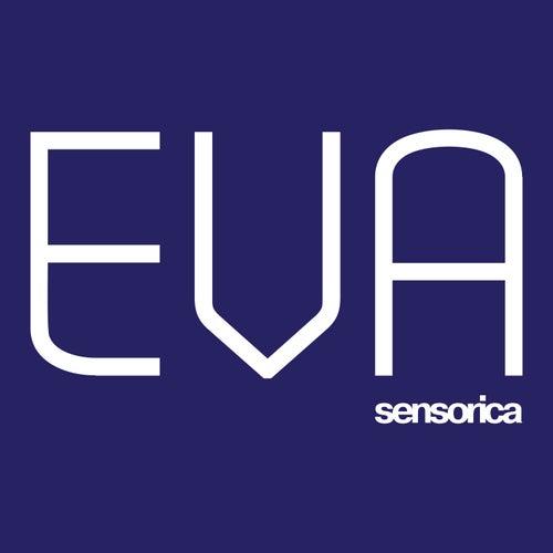 Eva von Sensorica