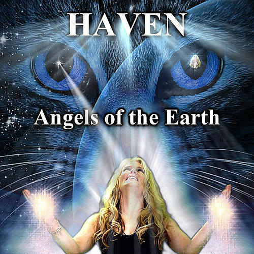 Angels of the Earth de Haven