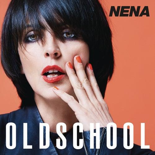 Oldschool (Deluxe Edition) by Nena
