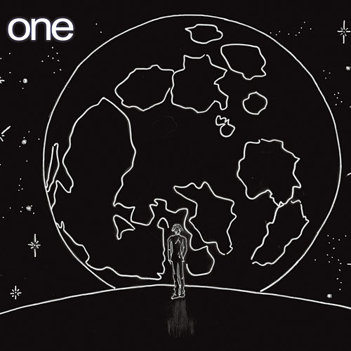 One by Uppermost