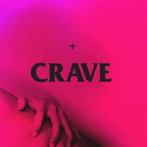 Crave von La+ch