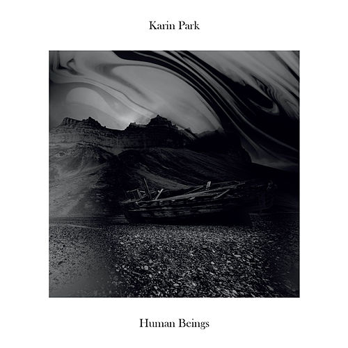Human Beings by Karin Park