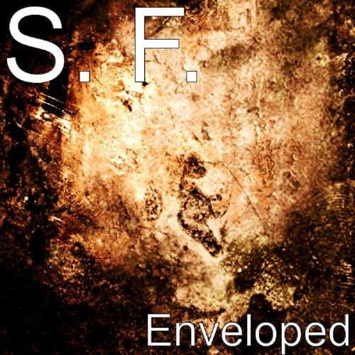 Enveloped von Sam F.