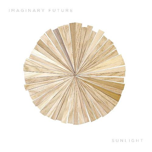 Sunlight by Imaginary Future
