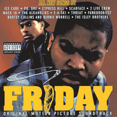 Friday by Various Artists