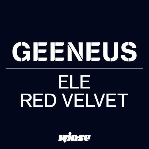 ELE / Red Velvet by Geeneus