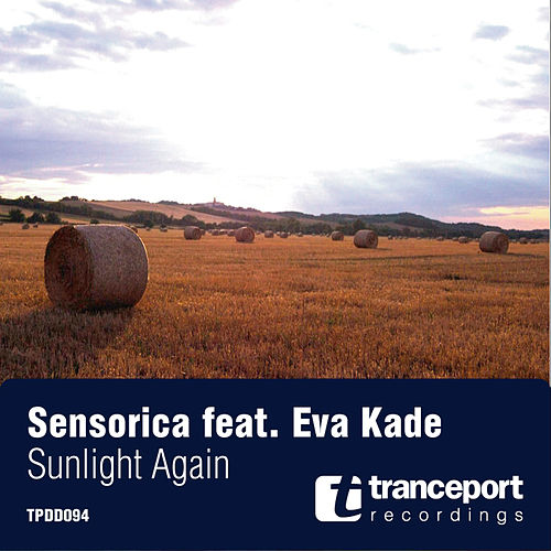 Sunlight Again von Sensorica