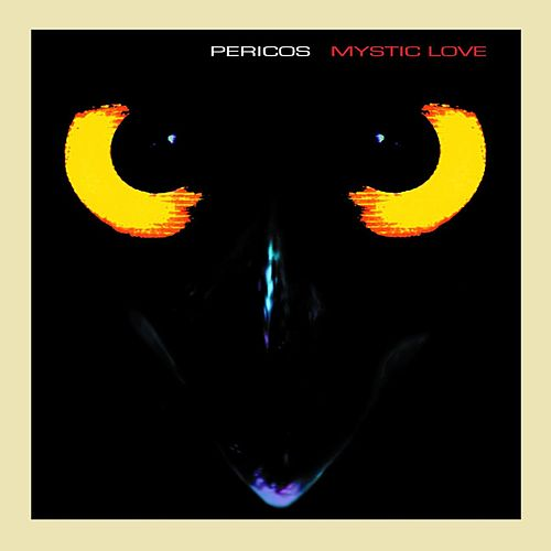 Mystic Love by Los Pericos