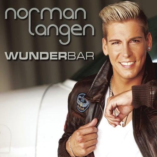 Wunderbar von Norman Langen