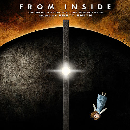 From Inside - Gary Numan Special Edition (Original Motion Picture Soundtrack) de Ade Fenton