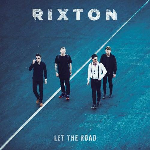 Let The Road de Rixton