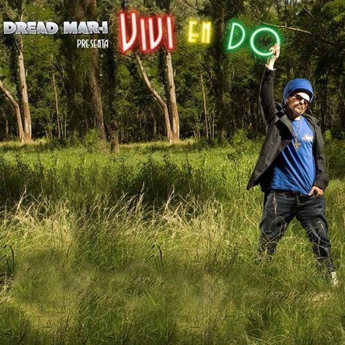 Vivi En Do by Dread Mar I