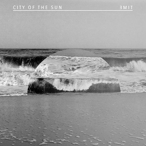 Time by City of the Sun