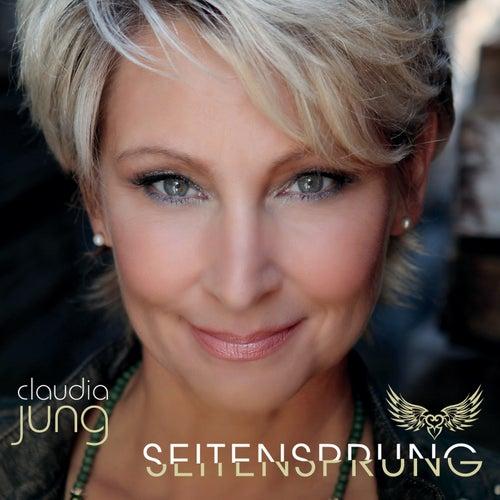 Seitensprung von Claudia Jung