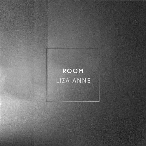 Room von Liza Anne