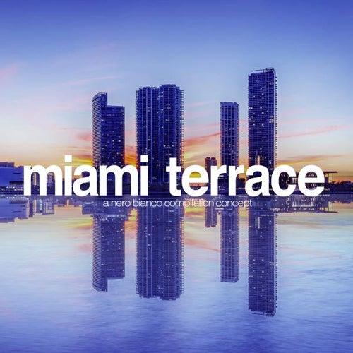 Miami Terrace von Various Artists
