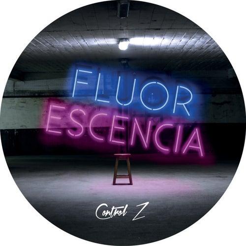 Fluorescencia by Control.Z