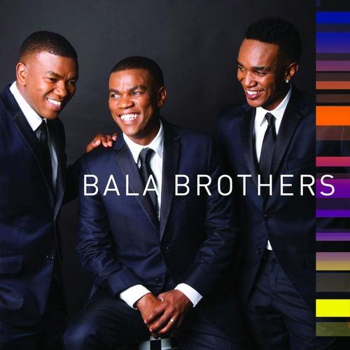 Bala Brothers de Bala Brothers