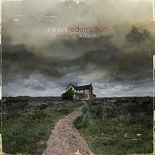 Sweet Redemption by Christopher Williams