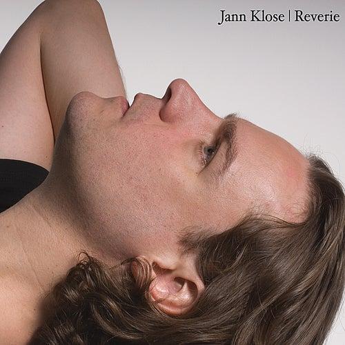Reverie von Jann Klose