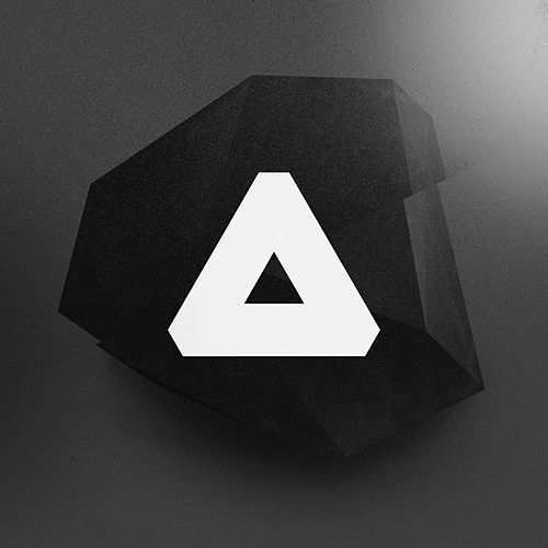 Daybreak (GoPro HERO3 edit) von Overwerk